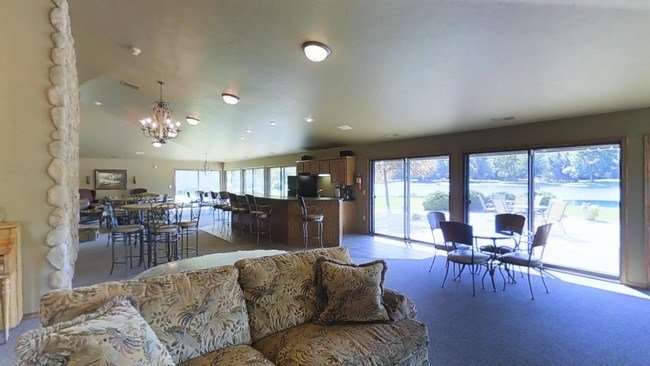 Best Cedar Lake Apartments Apartments Green Bay Wi With Pictures