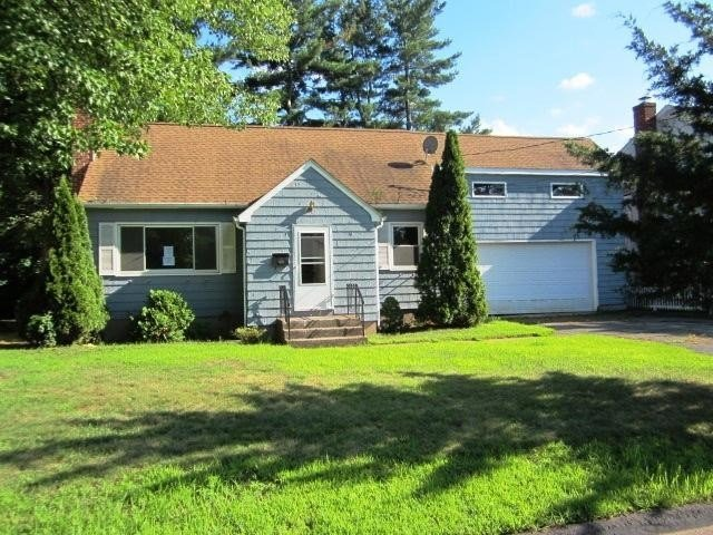 Best 3 Bedroom In East Hartford Connecticut 06118 House For With Pictures
