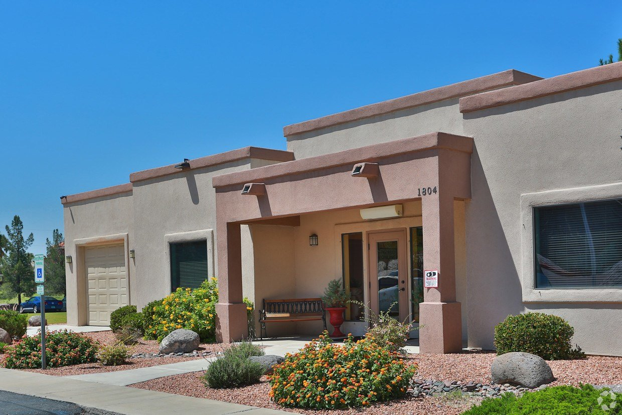 Best Country Crest Apartment Homes Apartments Las Cruces Nm With Pictures