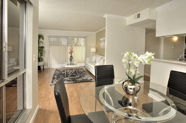 Best Creekside Gardens Apartments Vacaville Ca Apartments Com With Pictures