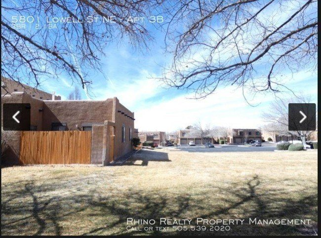 Best 3 Bedroom In Albuquerque Nm 87111 Apartment For Rent In With Pictures