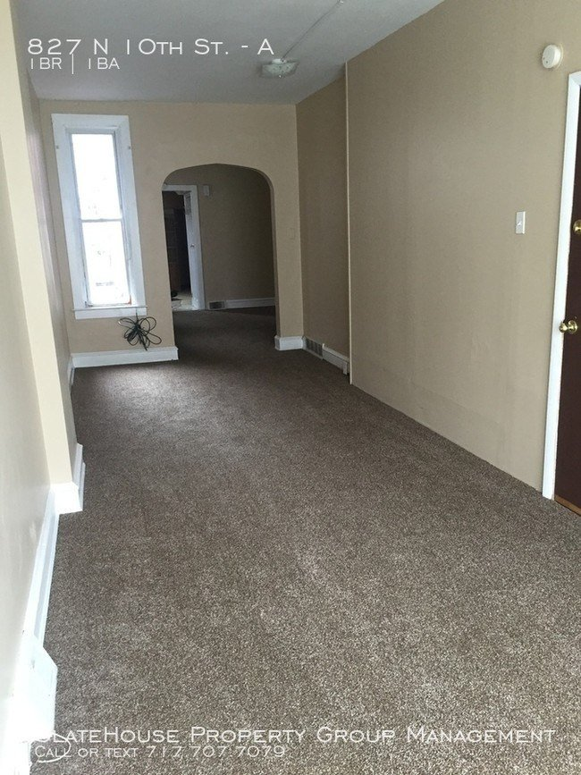 Best Nice 1 Bedroom Apartment Apartment For Rent In Reading Pa Apartments Com With Pictures