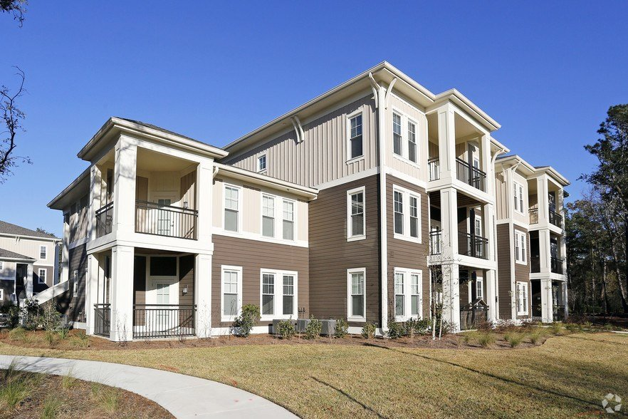 Best The Heyward Rentals Charleston Sc Apartments Com With Pictures