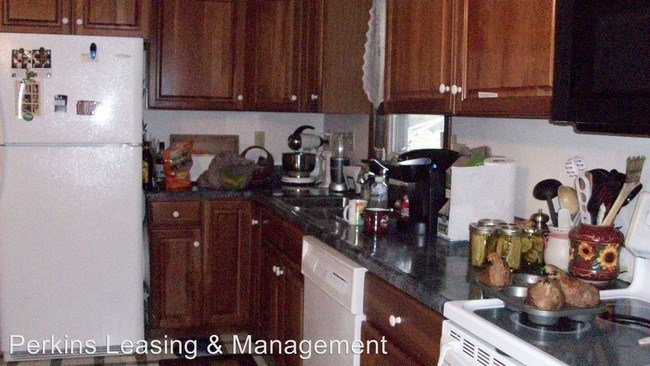 Best 2 Bedroom Apartments In Bangor Maine Giveaway Party With Pictures