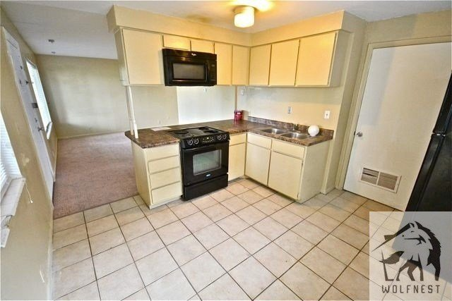 Best Cozy 2 Bedroom Salt Lake Condo Apartment For Rent In With Pictures