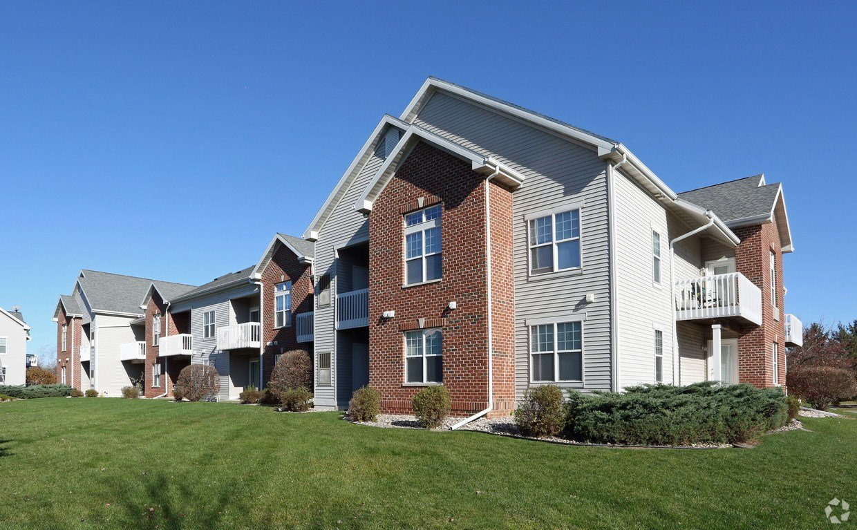 Best Wexford Place Apartment Homes Apartments Madison Wi With Pictures
