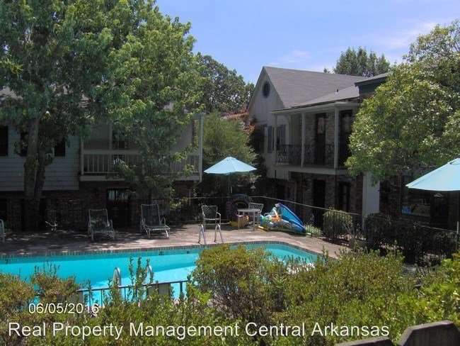 Best 1919 Georgia Ave Little Rock Ar 72207 Rentals Little With Pictures