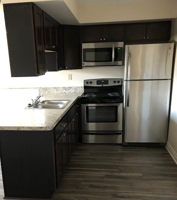 Best East Main Apartments Apartments Lansing Mi Apartments Com With Pictures