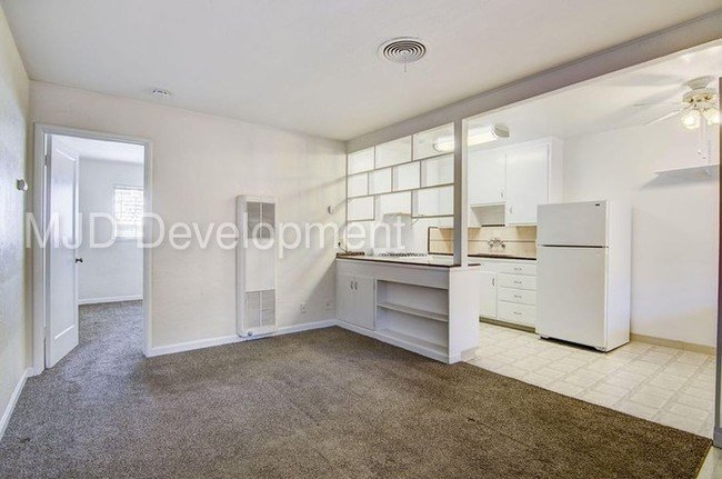 Best 1 Bedroom 1 Bathroom Apartment Apartment For Rent In With Pictures