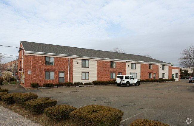 Best 511 Main Apartment Homes Rentals West Haven Ct With Pictures