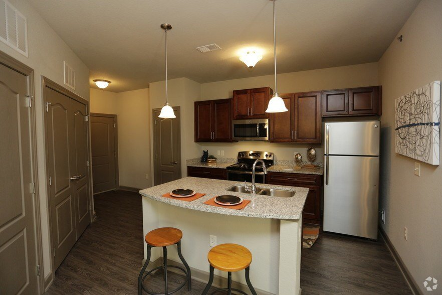 Best Brighton Creek Apartments Rentals Kansas City Mo Apartments Com With Pictures