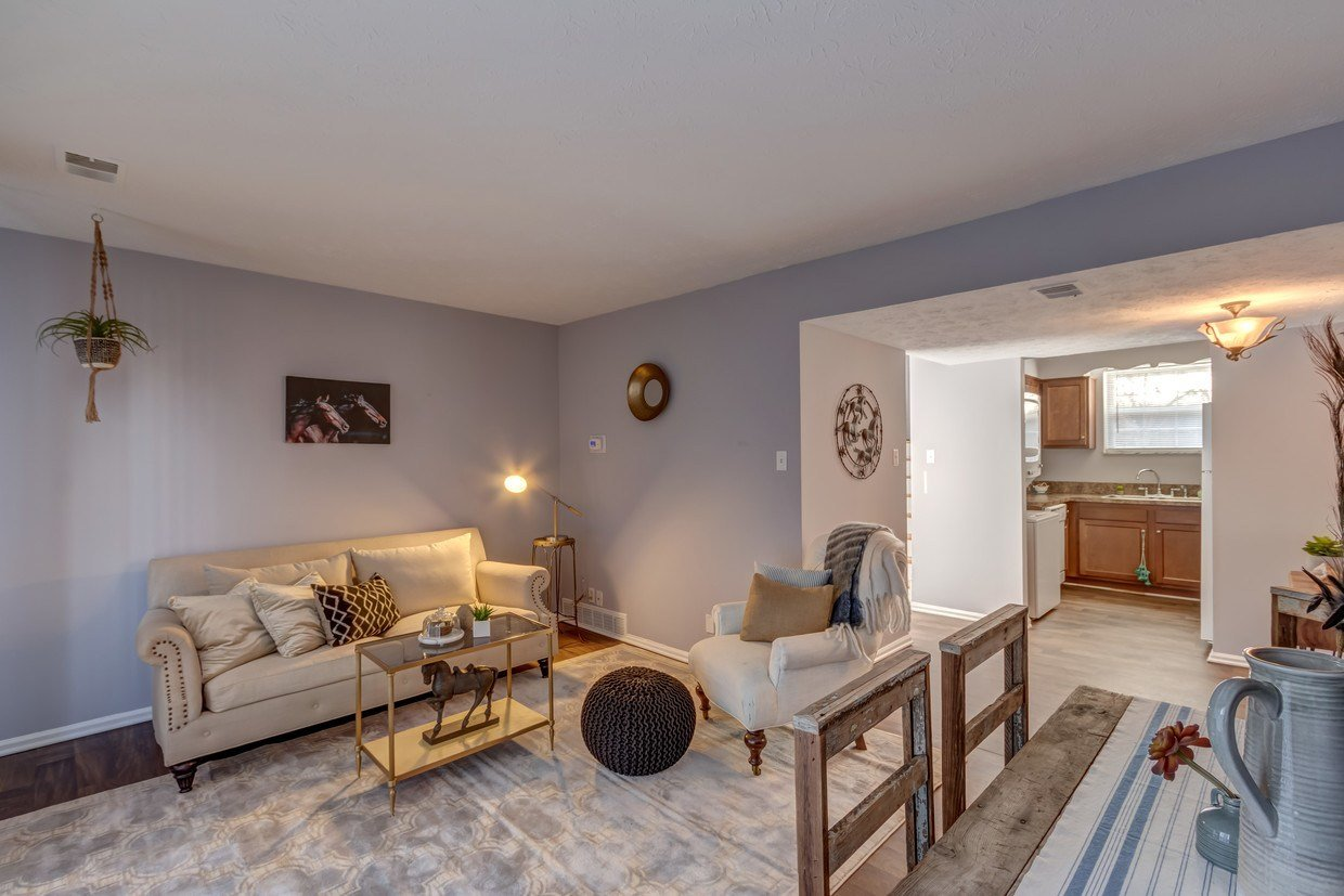 Best Richmond Commons Townhomes Rentals Lexington Ky With Pictures