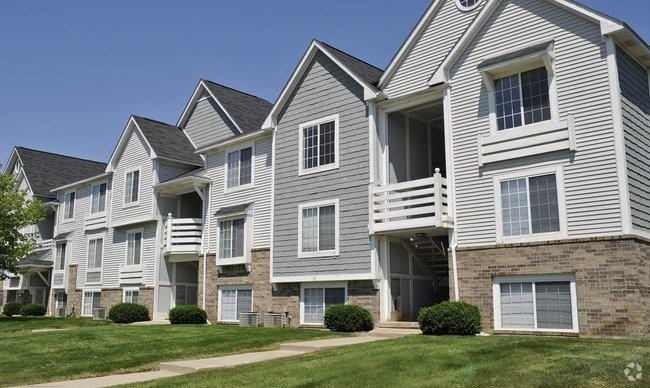 Best The Landings Rentals Westland Mi Apartments Com With Pictures