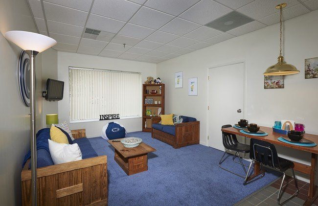 Best Calder Commons Apartments State College Pa Apartments Com With Pictures