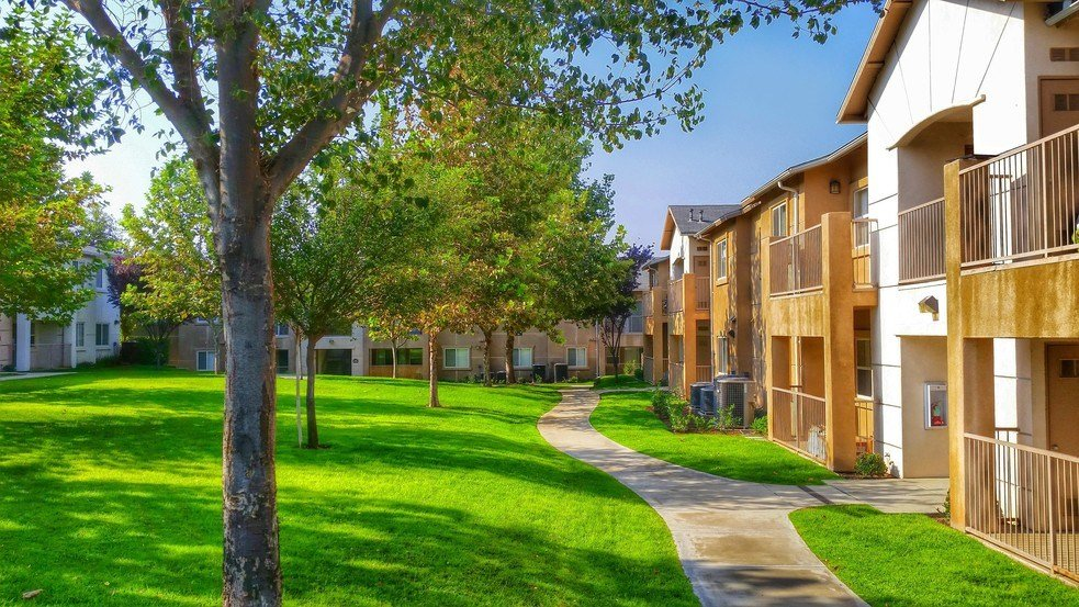 Best Belcourt Apartment Homes Rentals Bakersfield Ca With Pictures