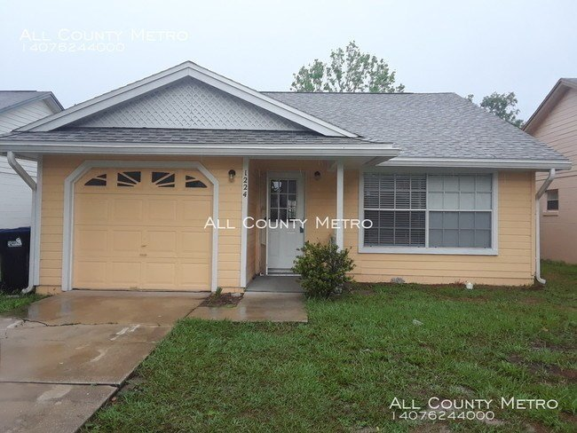 Best 3 Bedroom 2 Bathroom Single Family Home House For Rent With Pictures