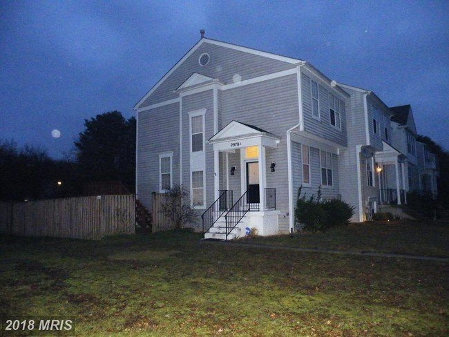 Best 4 Bedroom In Waldorf Md 20603 Townhouse For Rent In With Pictures