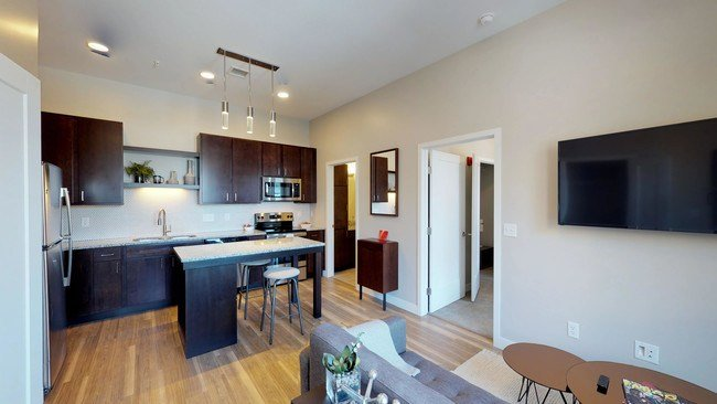 Best Roberts Commons Apartments Fargo Nd Apartments Com With Pictures