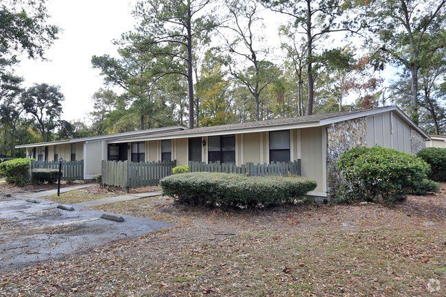 Best Kings Colony Apartments Rentals Savannah Ga With Pictures