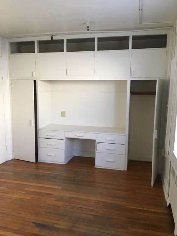 Best 151 College Ave Unit 34 Blacksburg Va 24060 Apartment For Rent In Blacksburg Va With Pictures
