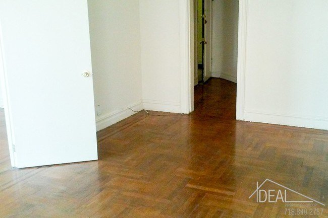 Best 1 Bedroom In Bay Ridge Elevator Building Apartment For With Pictures