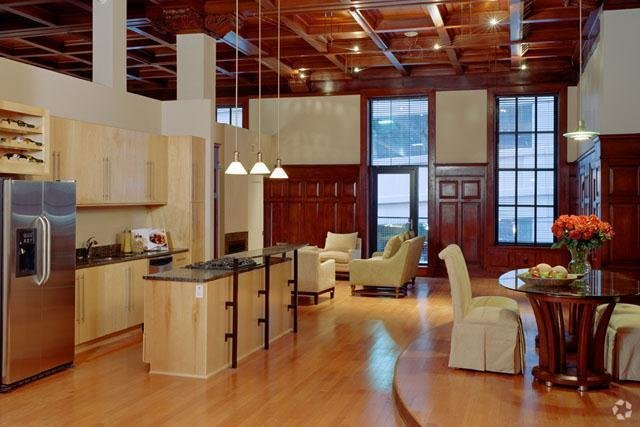 Best Lofts At Opop Apartments Saint Louis Mo Apartments Com With Pictures