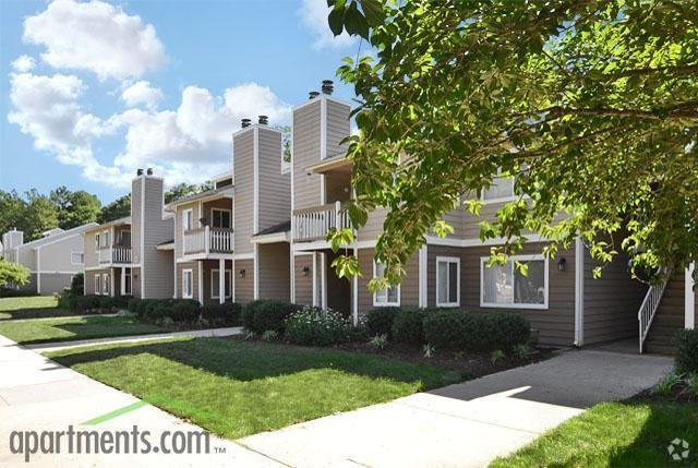 Best One Bedroom Apartments In Salisbury Md One Bedroom With Pictures