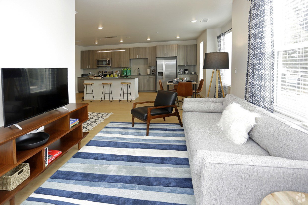Best Cycle Apartments Apartments Fort Collins Co With Pictures