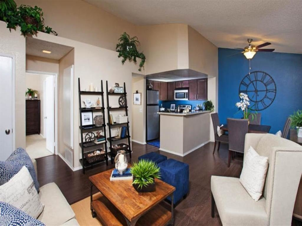 Best Rancho Del Mar Apartments In San Clemente Ca Westside With Pictures