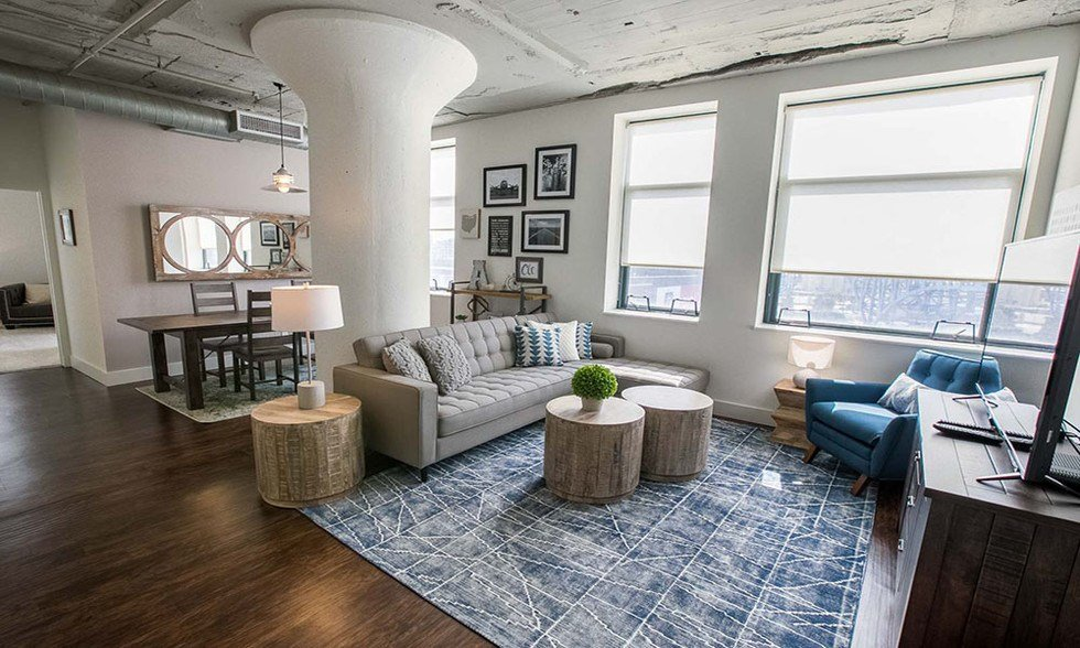 Best The Archer Rentals Cleveland Oh Apartments Com With Pictures