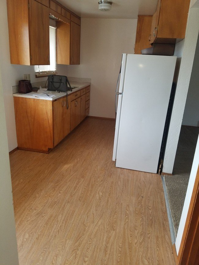 Best Spacious One Bedroom Apartment Apartment For Rent In With Pictures