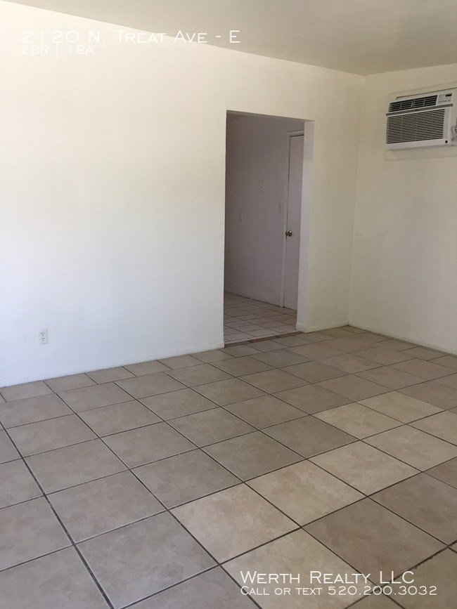 Best 2 Bedroom With Washer Dryer Hookups Apartment For Rent With Pictures