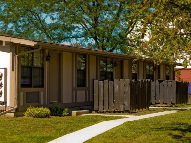 Best Ivywood Apartments Apartments Bowling Green Oh With Pictures