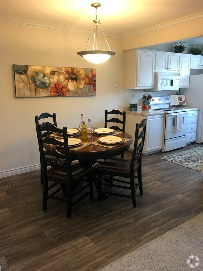 Best 1 Bedroom Apartments For Rent In Reno Nv Page 2 Apartments Com With Pictures