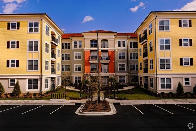 Best The Villagio Apartments Fayetteville Nc Apartments Com With Pictures