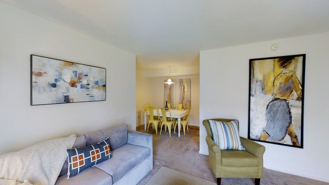 Best Chasewood Downs Apartments Blacksburg Va Apartments Com With Pictures