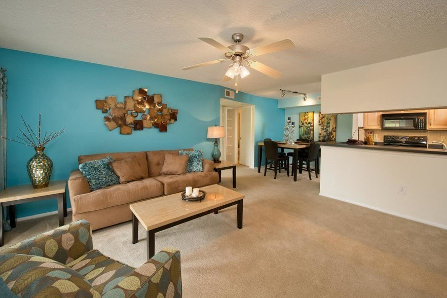 Best Lakewood Place Rentals Brandon Fl Apartments Com With Pictures