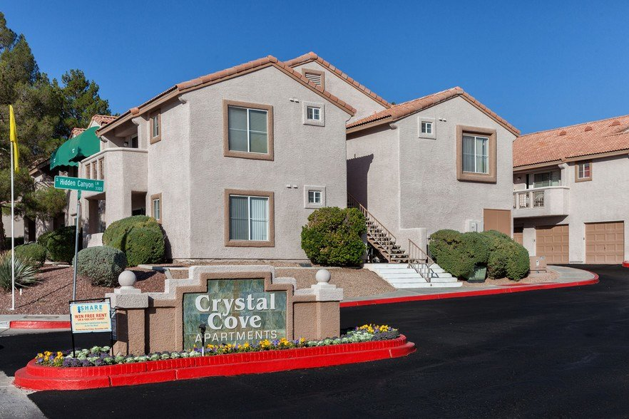 Best Crystal Cove Rentals Las Vegas Nv Apartments Com With Pictures