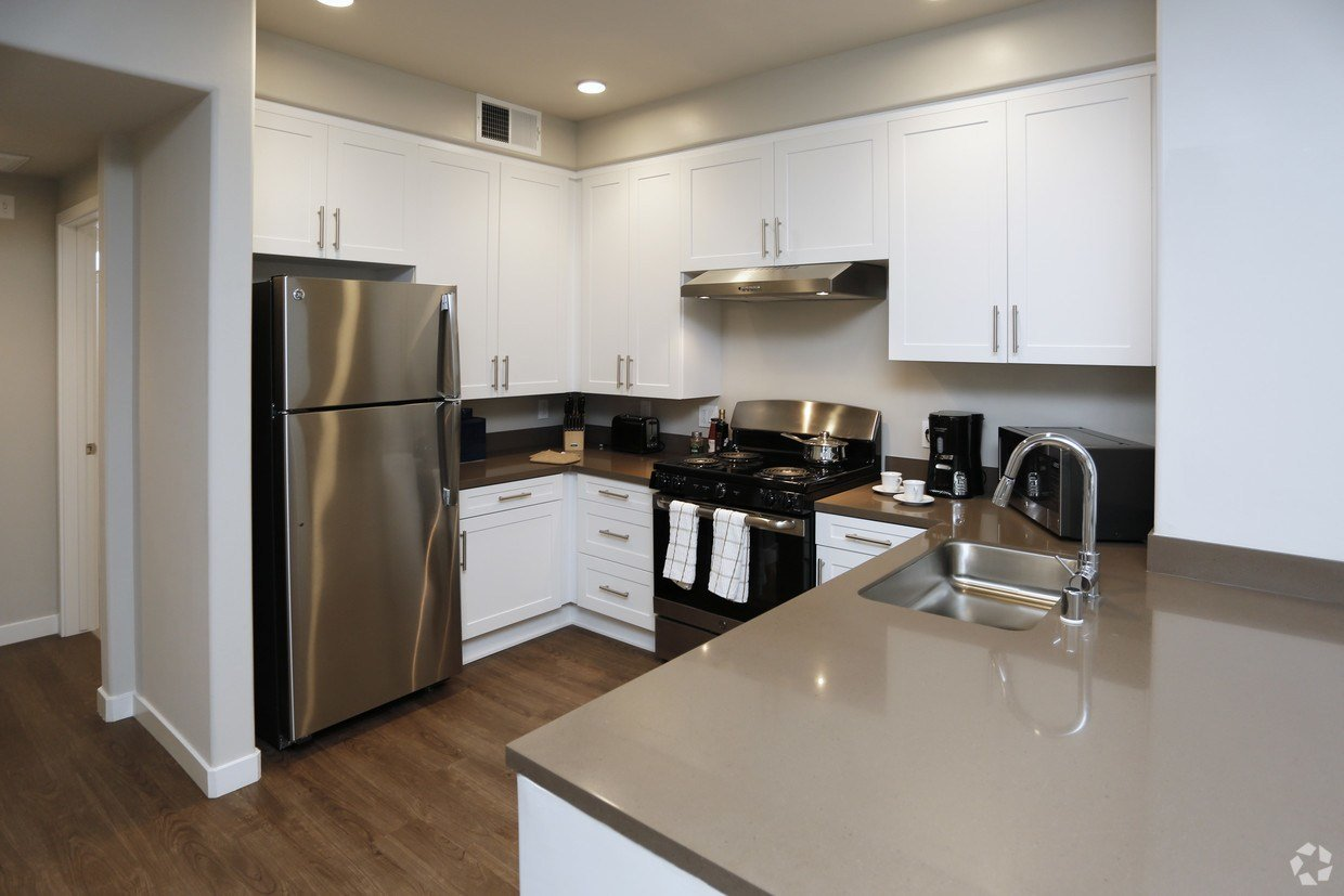 Best Apartment In Chula Vista 1 Bedroom 2 Bath 2363 With Pictures