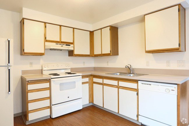 Best Brook Hollow Apartments Apartments Salem Or With Pictures