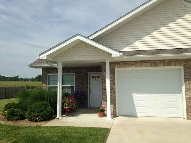 Best Villas Of Carbondale Apartment For Rent In Carbondale Il Apartments Com With Pictures