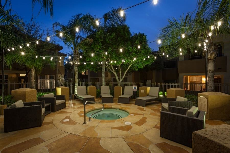 Best Bellagio Apartments Apartments Scottsdale Az With Pictures