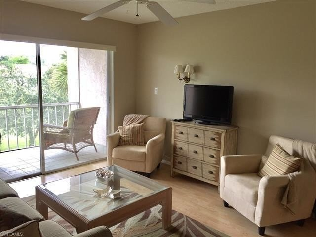 Best 1 Bedroom In Naples Fl 34105 House For Rent In Naples With Pictures