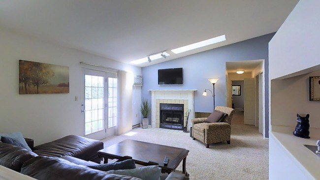 Best Foxcroft Apartments Apartments Green Bay Wi With Pictures