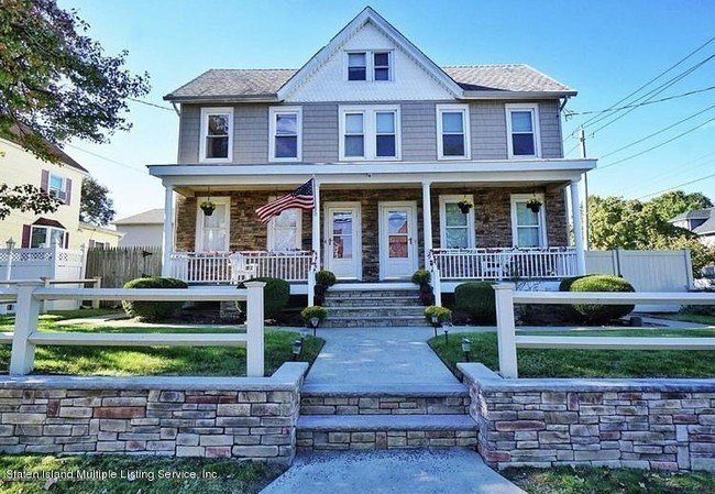 Best 2 Bedroom In Staten Island Ny 10307 House For Rent In With Pictures