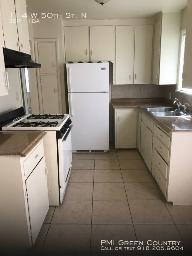 Best Section 8 3 Bedroom House For Rent In Tulsa Ok With Pictures