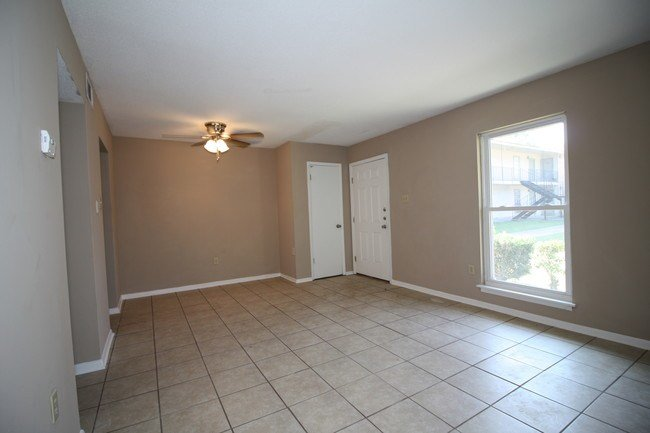 Best Fountainbleau Apartments Apartments Hattiesburg Ms With Pictures Original 1024 x 768