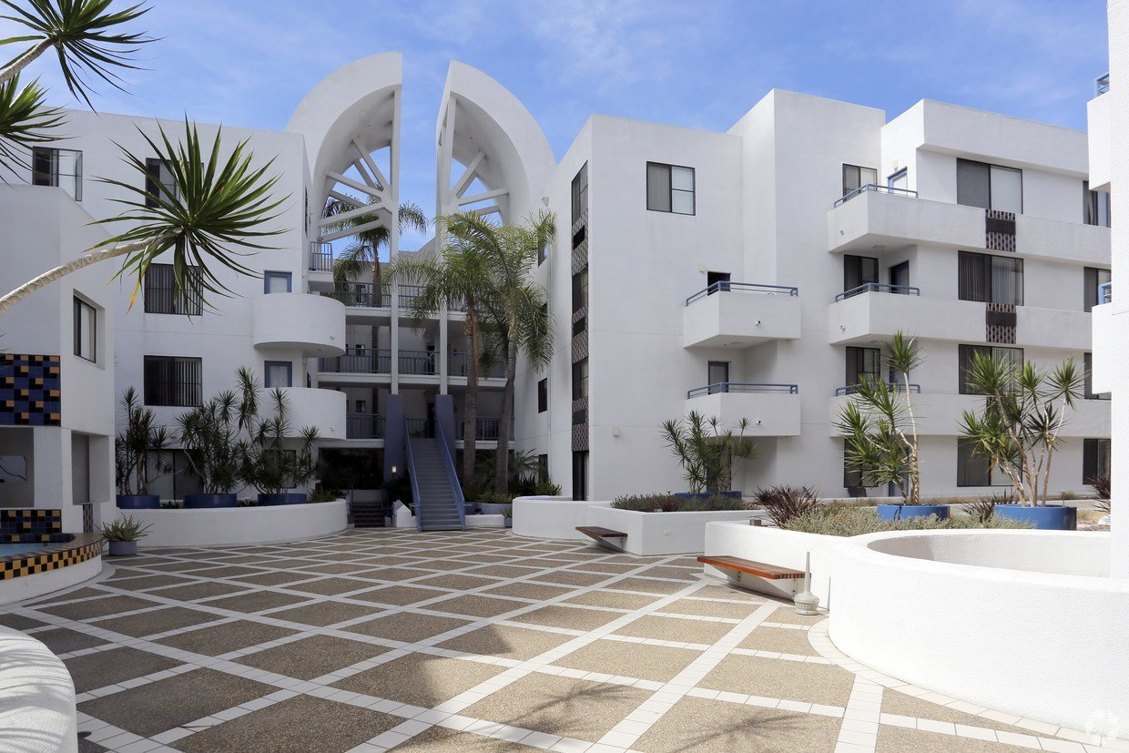 Best 600 Front Street Apartments Apartments San Diego Ca Apartments Com With Pictures