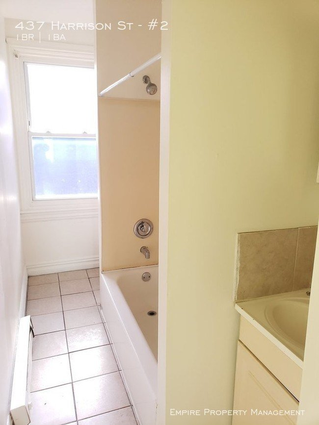 Best 1 Bedroom Apartment In Allentown Apartment For Rent In With Pictures