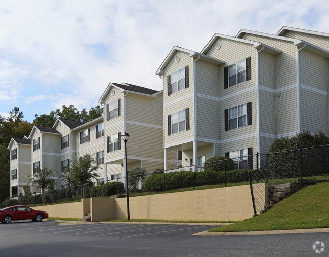 Best Stone Mill Apartments Apartments Cartersville Ga Apartments Com With Pictures